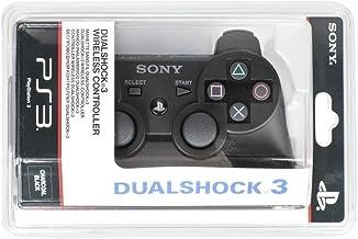 Sony PlayStation 3 Controller - Black