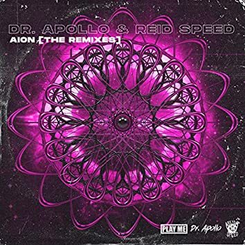 Aion (The Remixes)