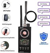 Best wifi police scanner Reviews