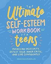 Best self esteem for teens Reviews