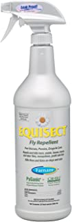 Farnam Equisect Fly Repellent