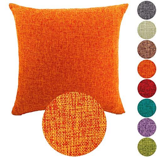 Cuscini Arancioni Per Divano.Migliori Divano Arancione 2020 Dopo 106 Ore Di Ricerche E Test