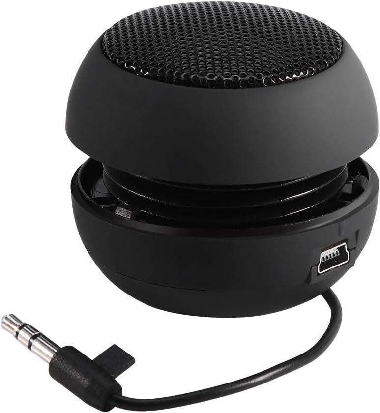Alinory Outdoor Speaker Builtin Compatibl Battery Mini Tucson Mall Albuquerque Mall