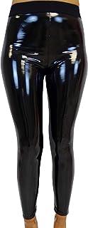 Sheego Pantalon Stretch-Pantalon sobre femmes casual-pantalon automne-Pantalon Langgröße Gris