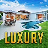 Meet fun and extraordinary clients and design breathtakingly beautiful places! Design, renovate, remodel kitchens, living rooms, bedrooms, and luxury swimming pools. Exciting and addictive Match-3 puzzle games! Express yourself and nurture your inter...