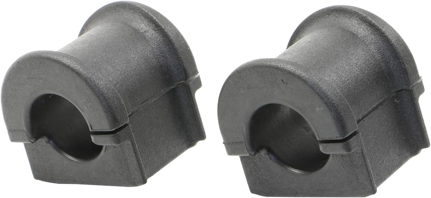 MOOG K201362 Stabilizer Bar Kit Bushing Max 45% OFF New product!!