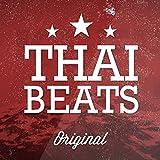My Love (Modern Aisan R&B Beat Mix) [Hip Hop Instrumental]