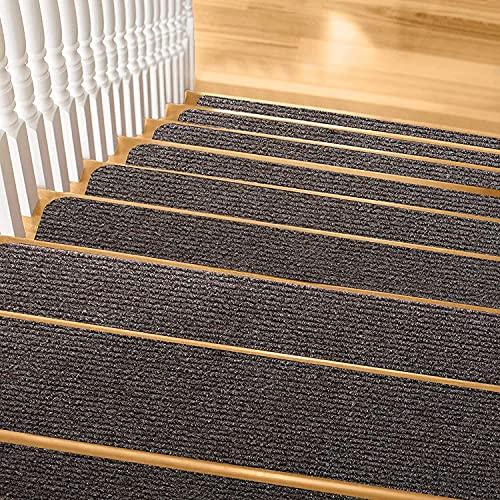 Migliori tappeto per scale: Consigli per gli acquisti