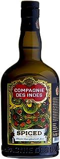 Amazon.es: Rones - Últimos 30 días / Rones / Bebidas ...
