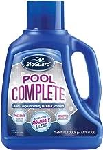 BioGuard Pool Complete (1 Gallon)
