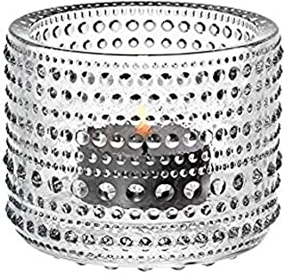 Best iittala candle holder Reviews