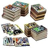 Good Football Cards