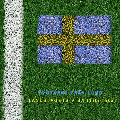 Tomtarna Från Lund