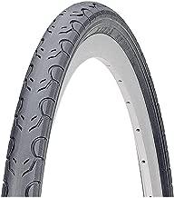 KENDA Kwest High Pressure Tire 20