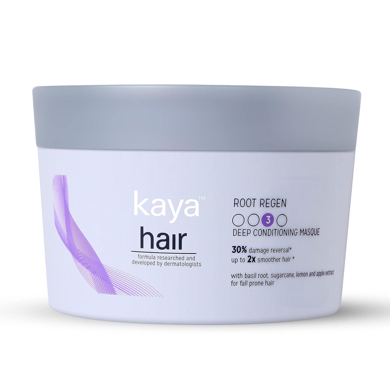 Kaya Choice Ranking TOP14 Skin Clinic Deep Conditioning 200ml Masque