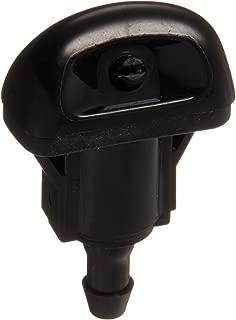 ECOGARD XL11500 Wiper Easy Pac