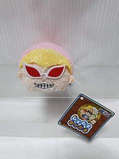 ONE PIECE ワンピース 麦わらストア 限定 ムギムギおてだま 第2弾 ドフラミンゴ anime キャラクター グッズ