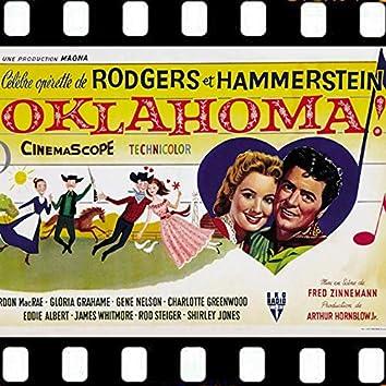 Oklahoma! (Soundtrack 1955)