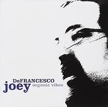 Mejor Joey Di Francesco de 2020 - Mejor valorados y revisados