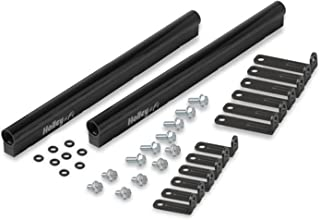Holley 534-218 EFI Fuel Rail Kit