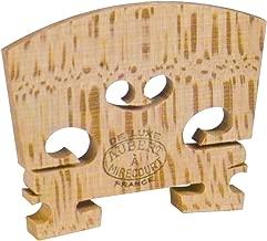 puente violin 4 4
