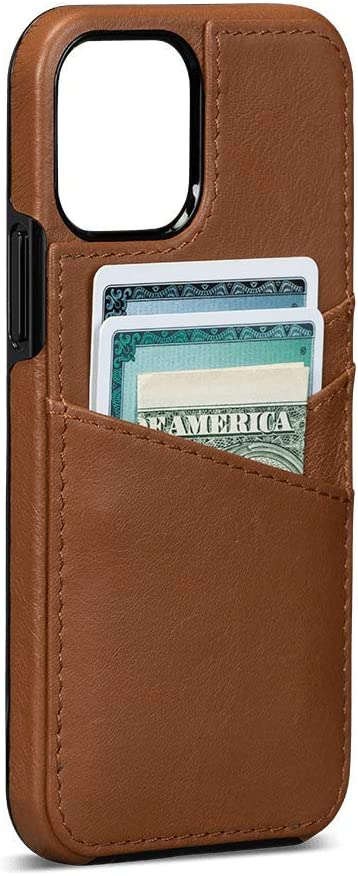 Limited time for free shipping Lugano Wallet Leather Drop Safe Protection Card for Recommendation Holder Case
