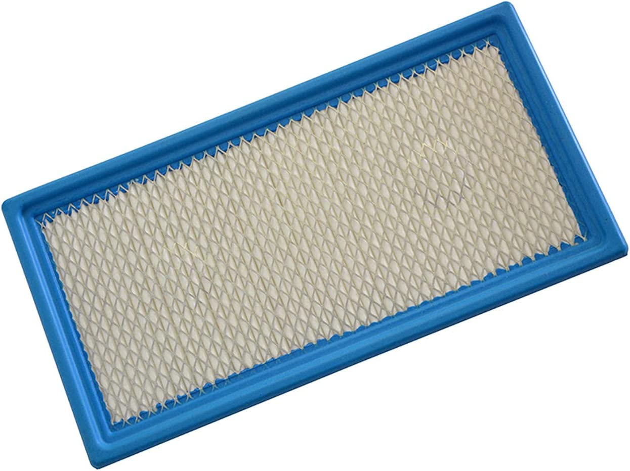 sale PIOLOSD Auto Engine Air Filter Fit for 2006-20 2.4L Compass Over item handling Jeep