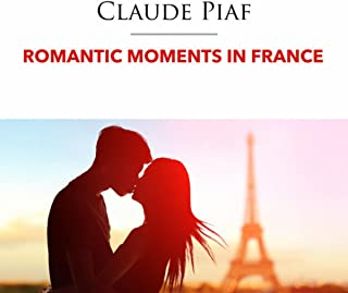 I Love Paris (Instrumental)