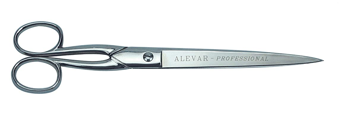 Alevar 1937/23 Scissors