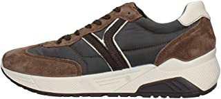 IGI&CO 4136222 Sneakers Uomo