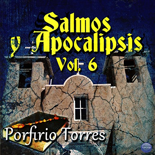 Apocalipsis: Capitulo 9, La Quinta y Sexta Trompeta