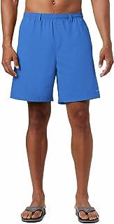 Columbia Men's Backcast III Water Shorts
