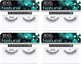 Best lash extension kit ardell Reviews