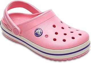 Crocs Unisex Kids Clog