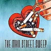 The Main Street Sweep