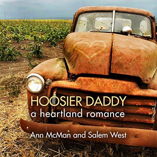 Hoosier Daddy cover art