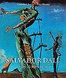 Salvador Dalí «Yo soy el surrealismo»