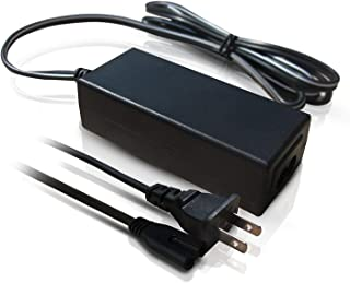 Compatible/Replacement Casio 12V / 12 Volt Ac Mains Adapter