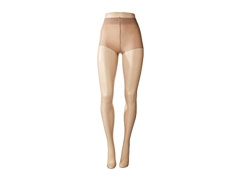 Natori Tights Nude Tights Ultra Bare Ultra Bare Natori txpUHYqx