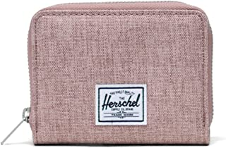 Herschel Tyler RFID