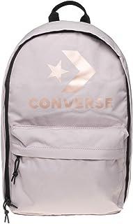 Converse Edc Hombre Backpack Rosa