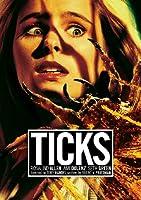 Ticks (1993) [DVD] [Import]