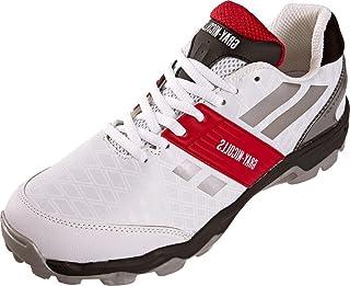 حذاء الكريكيت Gray Nicolls velocity XP1 مقاس الولايات المتحدة 10/المملكة المتحدة 9