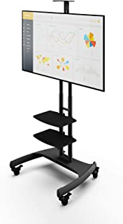 Best www tv stands Reviews