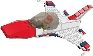 jet model