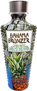 Tanovations BAHAMA BRONZER Transfer Resistant Bronzer - 11 oz.