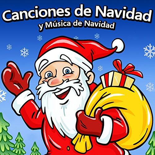 Canciones De Navidad Y Música De Navidad