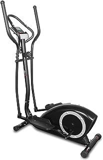 Lifespan Fitness X-18 Cross Trainer