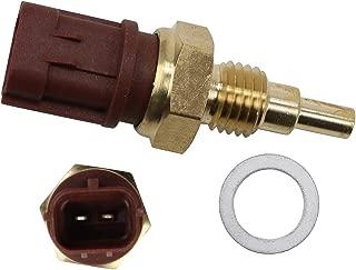 BECKARNLEY 158-1395 Coolant Temperature Sensor, Pack of 1