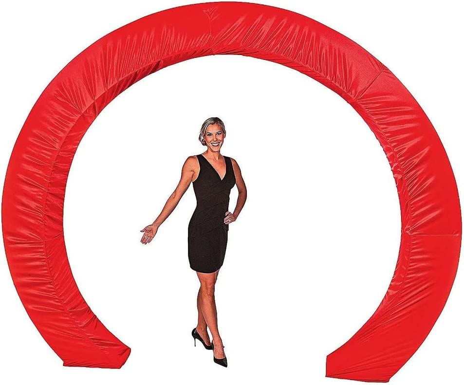 Shree Red Circle Limited Special Price Cover sale Arch Slip